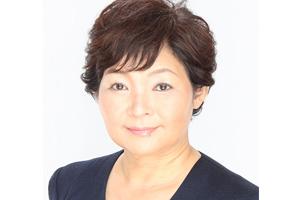 Vol.30「金沢インテリア茶箱クラブ」(金沢)主宰 春田眞由美さん