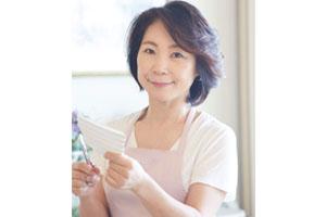 Vol.50「ACODECO」主宰 藤村 晶子(AKO)さん