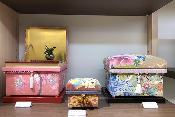 大阪梅田2018