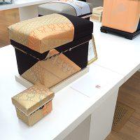 和物 5K&ミニ茶箱型:KEIKO